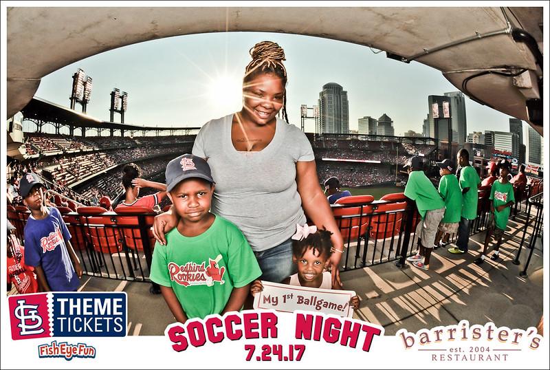Cardinals-072417-SoccerNight-421