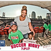 Cardinals-072417-SoccerNight-421