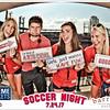 Cardinals-072417-SoccerNight-048