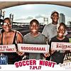 Cardinals-072417-SoccerNight-094