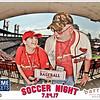 Cardinals-072417-SoccerNight-043
