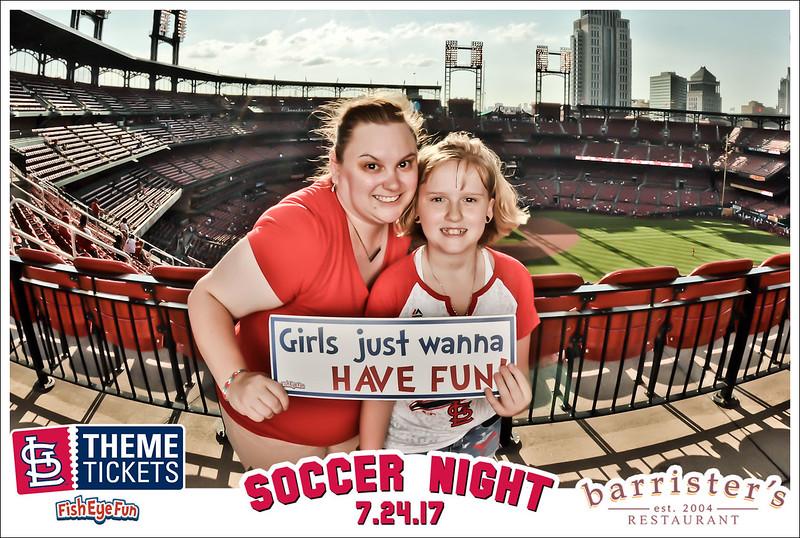 Cardinals-072417-SoccerNight-183