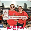 Cardinals-072417-SoccerNight-367
