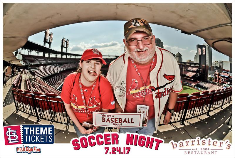 Cardinals-072417-SoccerNight-042