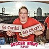 Cardinals-072417-SoccerNight-294