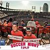 Cardinals-072417-SoccerNight-340