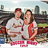 Cardinals-072417-SoccerNight-175