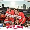 Cardinals-072417-SoccerNight-345
