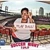 Cardinals-072417-SoccerNight-108
