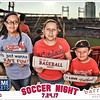 Cardinals-072417-SoccerNight-377