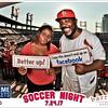 Cardinals-072417-SoccerNight-334