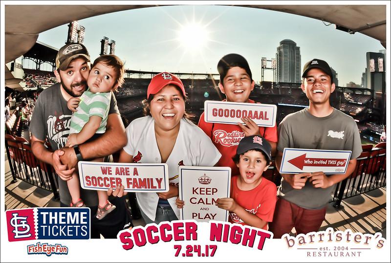 Cardinals-072417-SoccerNight-364