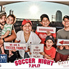 Cardinals-072417-SoccerNight-364