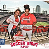 Cardinals-072417-SoccerNight-125