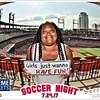 Cardinals-072417-SoccerNight-089