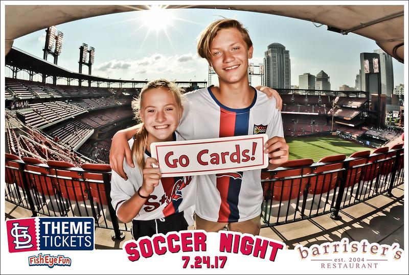 Cardinals-072417-SoccerNight-163