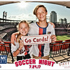 Cardinals-072417-SoccerNight-163