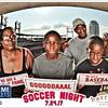 Cardinals-072417-SoccerNight-095