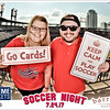Cardinals-072417-SoccerNight-109