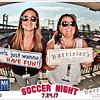 Cardinals-072417-SoccerNight-031