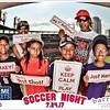 Cardinals-072417-SoccerNight-057