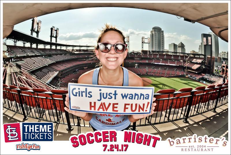 Cardinals-072417-SoccerNight-065