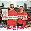 Cardinals-072417-SoccerNight-370