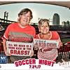 Cardinals-072417-SoccerNight-431