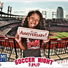Cardinals-072417-SoccerNight-131