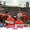 Cardinals-072417-SoccerNight-341