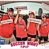 Cardinals-072417-SoccerNight-373