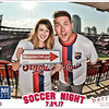 Cardinals-072417-SoccerNight-188