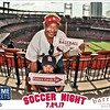 Cardinals-072417-SoccerNight-147
