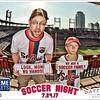 Cardinals-072417-SoccerNight-229