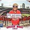 Cardinals-072417-SoccerNight-099