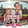 Cardinals-072417-SoccerNight-166