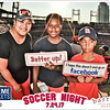 Cardinals-072417-SoccerNight-399