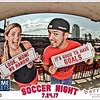 Cardinals-072417-SoccerNight-025