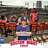 Cardinals-072417-SoccerNight-347