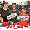Cardinals-072417-SoccerNight-402