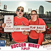 Cardinals-072417-SoccerNight-368