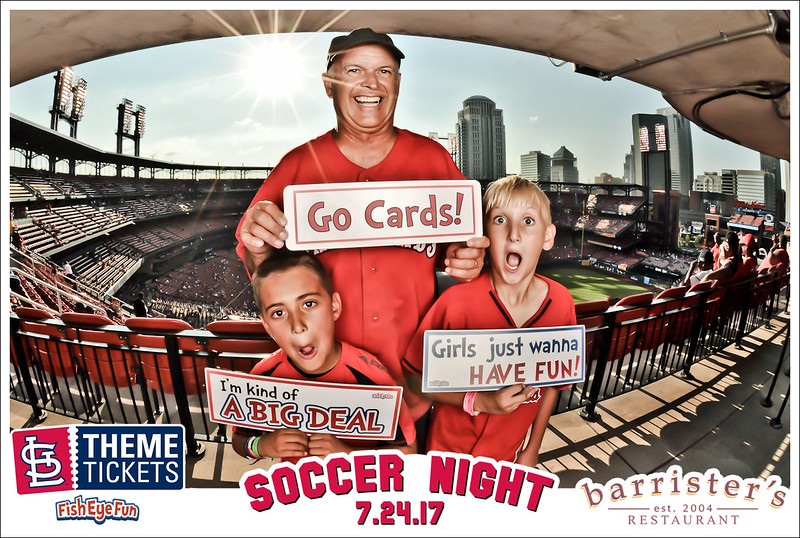 Cardinals-072417-SoccerNight-261