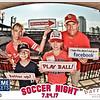 Cardinals-072417-SoccerNight-087