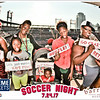 Cardinals-072417-SoccerNight-304