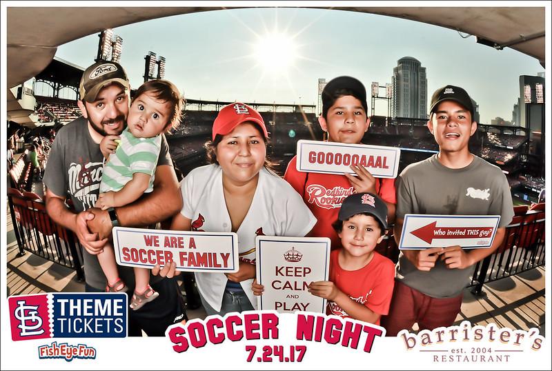 Cardinals-072417-SoccerNight-363