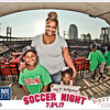 Cardinals-072417-SoccerNight-422