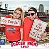 Cardinals-072417-SoccerNight-112