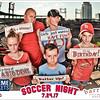 Cardinals-072417-SoccerNight-278