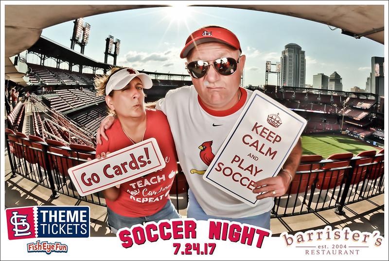 Cardinals-072417-SoccerNight-136