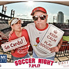 Cardinals-072417-SoccerNight-136